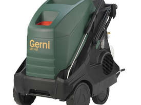 Gerni Hot Water Pressure Cleaner (Neptune 4-50FAX) MH4M 200/960 - picture0' - Click to enlarge