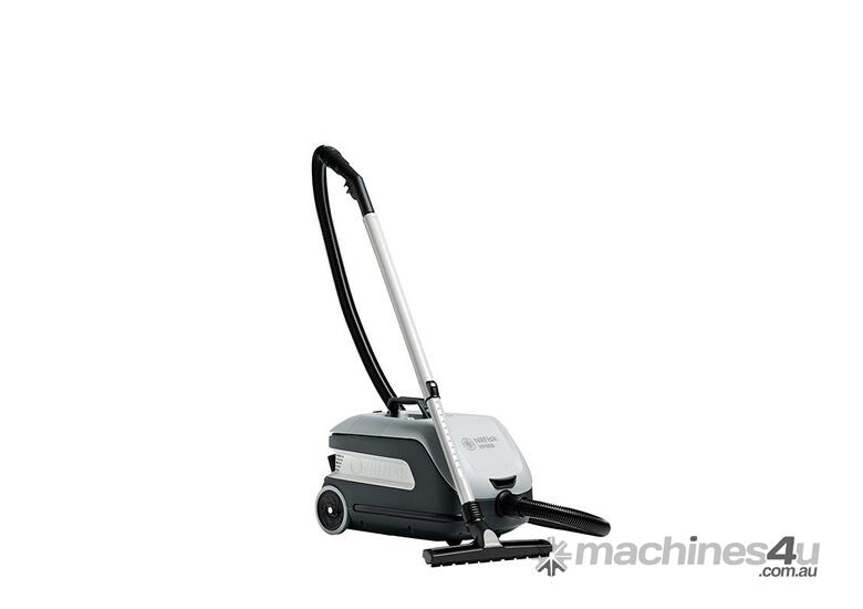 VP600 Energy Saving Dry Vacuum