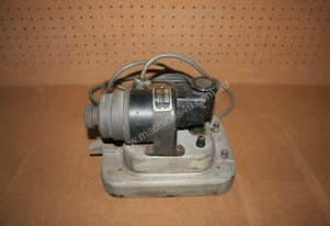 Arcos Welding/Cutting Tractor