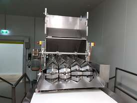 Avocado Processing line - picture2' - Click to enlarge