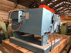 Methods 5 Ton Welding Positioner - picture0' - Click to enlarge
