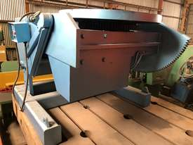 Methods 5 Ton Welding Positioner - picture1' - Click to enlarge