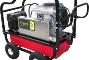 Gerni Poseidon 5-75 PE PLUS Pressure Washer