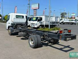 2010 MITSUBISHI FUSO CANTER Tray Top   - picture2' - Click to enlarge