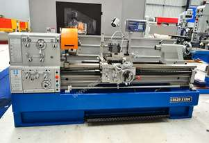 Machtech Turner 510-2000 || All Machtech Turner Lathes in stock 15% off