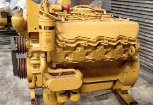 Caterpillar CAT 3208 ENGINE