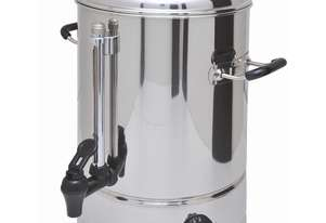 Fed WB-10 - 10L Hot Water Urn