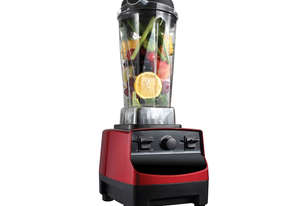 KS-767 Commercial Analogue Blender