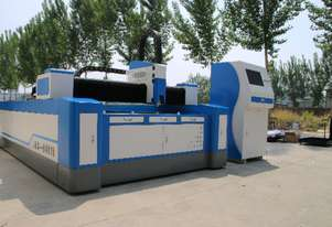 Farley EcoSHAPE Fiber Laser Machine (LIGHT DUTY SPECIAL)
