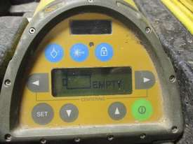 Topcon TP-L4BG - picture2' - Click to enlarge
