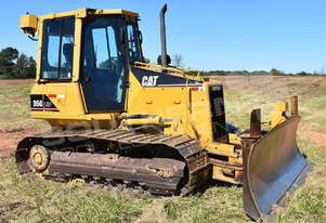CATERPILLAR D5G Bulldozer Incoming early July DOZCATG