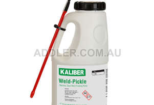 Kaliber Weld-Pickle Pickling Paste