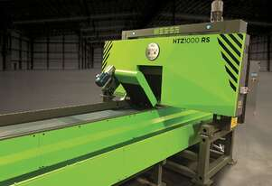 Mebor Band Resaw   HTZ 100 RS