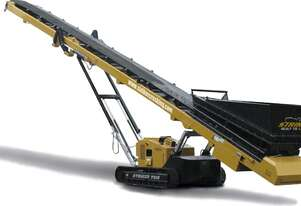 Striker   TS15 Conveyor