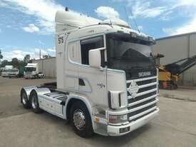 Scania 124 - picture0' - Click to enlarge