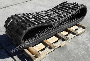 Heavy duty Rubber Tracks Suit Bobcats T190 ATTRACKS