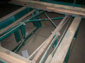 panel pess foot operated  - picture3' - Click to enlarge