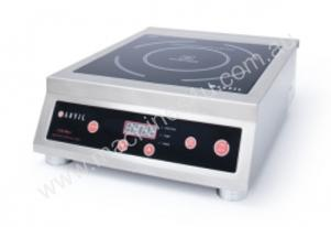 Anvil ICK3500 Induction Cooker.