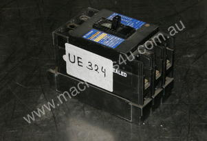 Terasaki XM30PB Circuit Breakers.