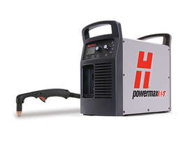 Hypertherm Powermax65 - picture0' - Click to enlarge