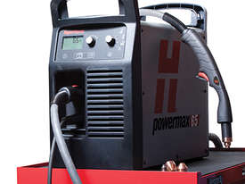 Hypertherm Powermax65 - picture2' - Click to enlarge