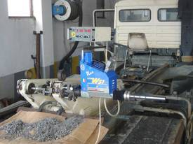 In-line Boring Machine from 37mm to 180mm  - picture2' - Click to enlarge