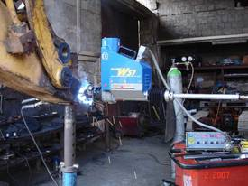 In-line Boring Machine from 37mm to 180mm  - picture7' - Click to enlarge