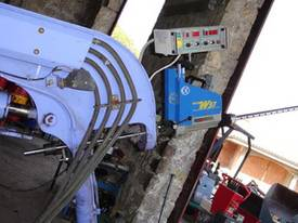 In-line Boring Machine from 37mm to 180mm  - picture8' - Click to enlarge