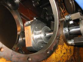 In-line Boring Machine from 37mm to 180mm  - picture9' - Click to enlarge