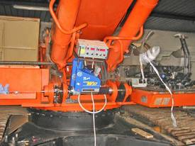 In-line Boring Machine from 37mm to 180mm  - picture10' - Click to enlarge