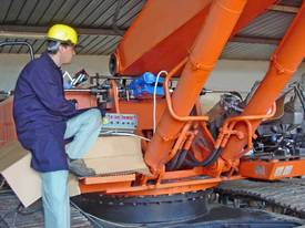 In-line Boring Machine from 37mm to 180mm  - picture12' - Click to enlarge