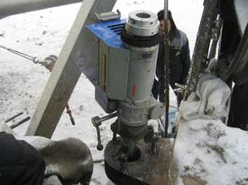 In-line Boring Machine from 37mm to 180mm  - picture14' - Click to enlarge