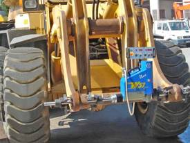 In-line Boring Machine from 37mm to 180mm  - picture15' - Click to enlarge