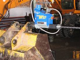 In-line Boring Machine from 37mm to 180mm  - picture16' - Click to enlarge