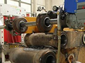 In-line Boring Machine from 37mm to 180mm  - picture18' - Click to enlarge