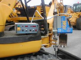 In-line Boring Machine from 37mm to 180mm  - picture19' - Click to enlarge