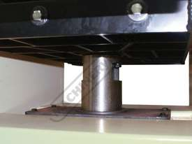 TH410 Thicknesser - HSS Blades 407 x 225mm (W x H) Material Capacity  Includes 3 x High Speed Steel  - picture8' - Click to enlarge