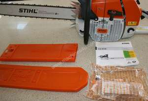 Stihl   MS880 Chainsaw, MS 880
