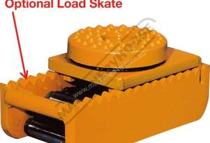 LSK120 Turntable &#38 Handle - to suit Load Skates