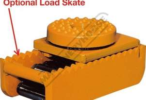 LSK120 Turntable &#38 Handle - to suit Load Skates 2.5 - 7.5 Tonne