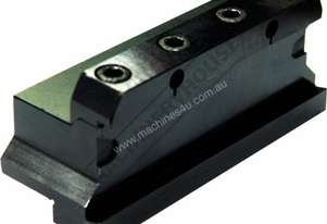 L029B Parting Block - Suits 32mm Blade 20mm Tool Height