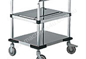 Rieber TH-TA-1 - Trolley For 1 x Thermoport