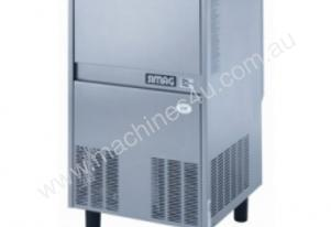 Bromic IM0070FSCW - Self-Contained 70kg Flake Ice Machine