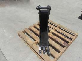 EOI  Bucket-GP Attachments - picture3' - Click to enlarge