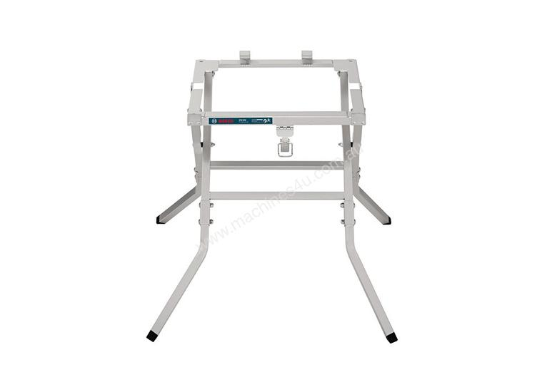 new bosch gts 10 j table saws in smithfield nsw price 675. Black Bedroom Furniture Sets. Home Design Ideas