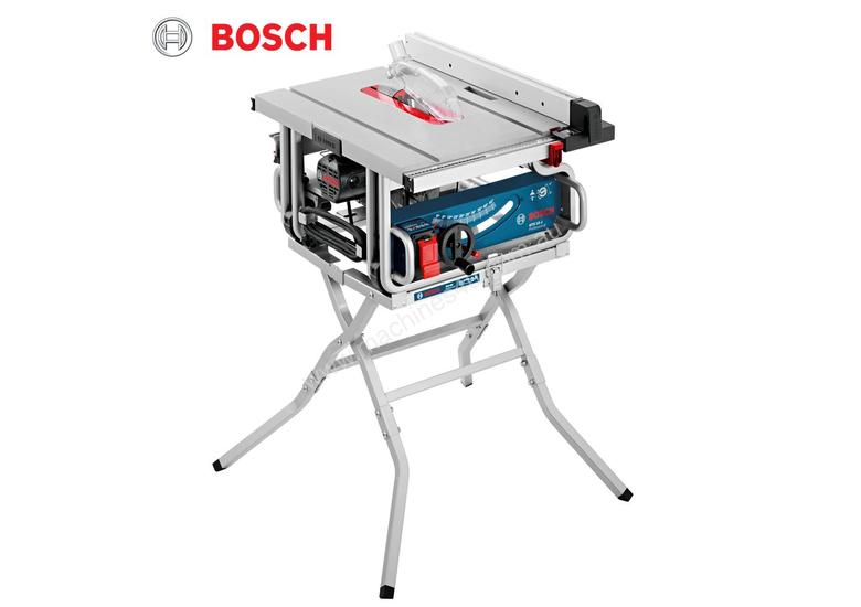 Superb New Bosch Gts 10 J Table Saws In Listed On Machines4U Lamtechconsult Wood Chair Design Ideas Lamtechconsultcom