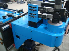 Panther CNC Mandrel Tube Bender and Roller in one - picture3' - Click to enlarge
