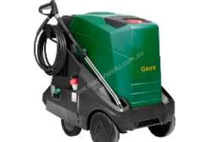 Gerni Hot Water Pressure Cleaner (MH 7P 180/1260FA) Neptune 7-63 FA