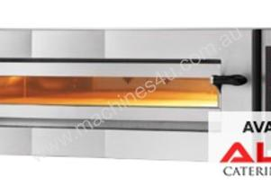 GAM King 4 Traditional Stone Deck Oven