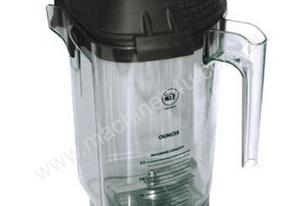 Vitamix VM15982 Container with Blade - No Lid